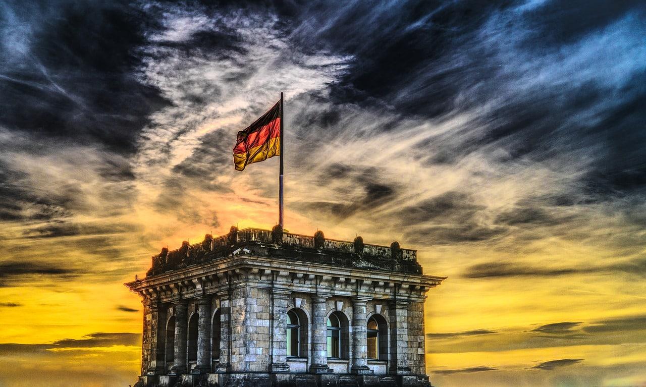 Quiz sur les drapeaux des pays du monde #2 niveau moyen