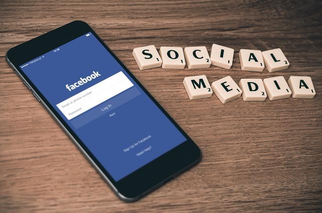 Les réseaux sociaux aident à améliorer la culture générale