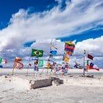Quiz sur les drapeaux des pays du monde #1 et facile